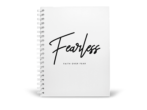 spiral-notebook-mockup-standing-on-a-tra