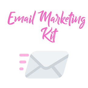 Email Marketing Kit.png