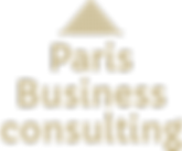 logo_PBC.png