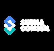 Skem Conseil Lille, Junior-Entreprise organisatrice des Tremplins de l'Innovation, concours d'entrepreneuriat