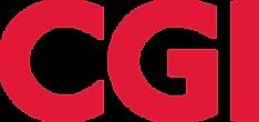 1280px-CGI_logo.svg.png
