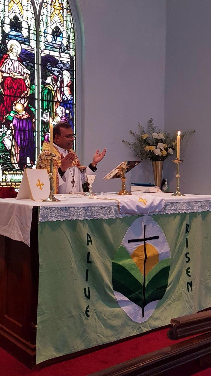 Fr Ruwan 2