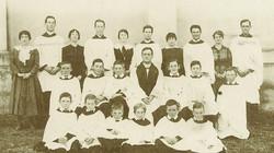 6 Choir