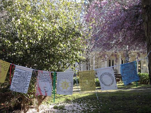 prayer flags (2).JPG
