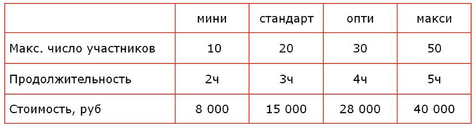 Прайс корпоративы.png