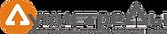 лого Лукистрелы прозр фон.png