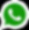whatsapp_PNG (мини).png