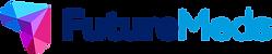 FutureMeds_Logo_1.2.png