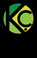 KC_Logo_Renkli_(Transparan_Zemin).png
