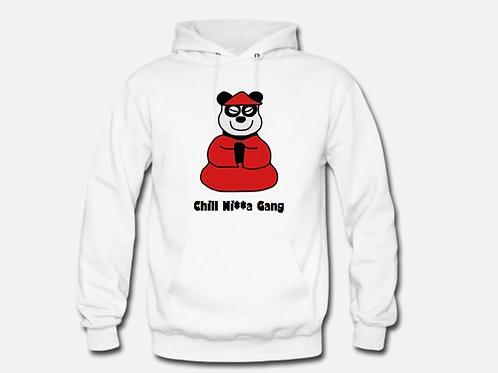 Chill Gang Hoodie