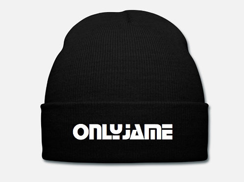 OnlyJame Beanie
