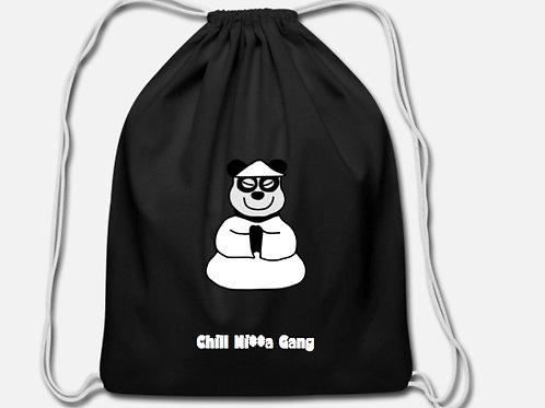 Chill Gang Bag