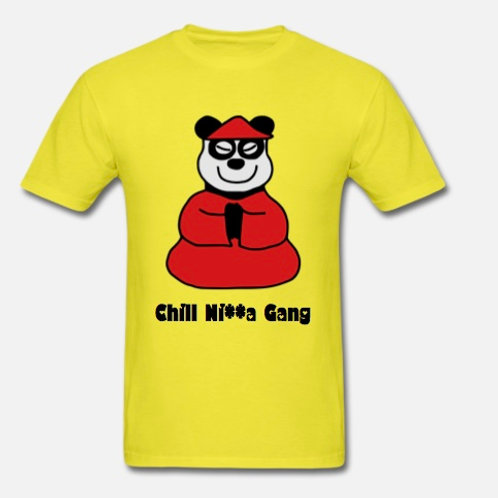 Chill Gang Tee