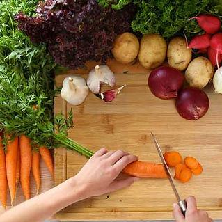 community-kitchen.jpg