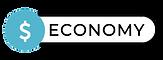economy-icon6.png