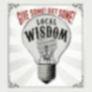 local-wisdom-sq.jpg