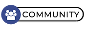 community-icon4.png