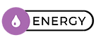 energy-icon4.png