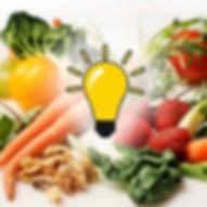 food-idea.jpg