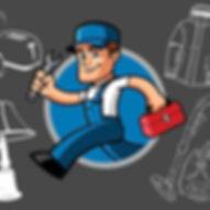 repairman.jpg