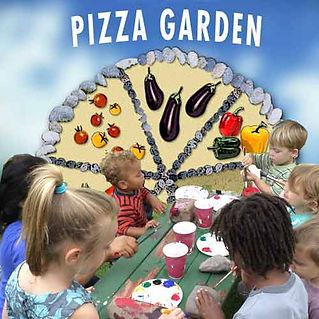 pizza-garden2.jpg
