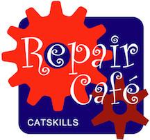 Repair Café – Roxbury