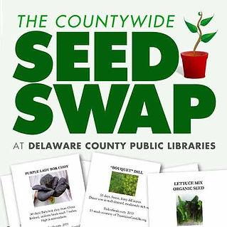 seed-swap.jpg