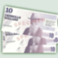 stack-of-dollars.jpg