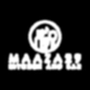 Maaza29-Kitchen-and-bar-Logo-E1 (1).png
