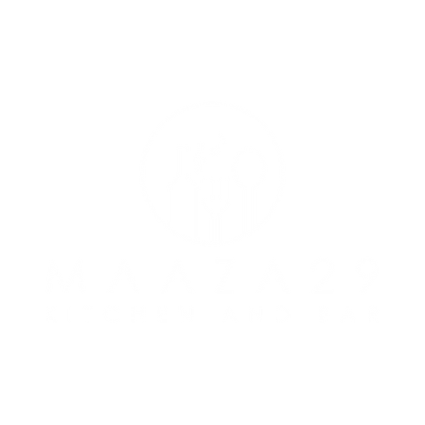 Maaza29-Kitchen-and-bar-Logo-E1 (1).png