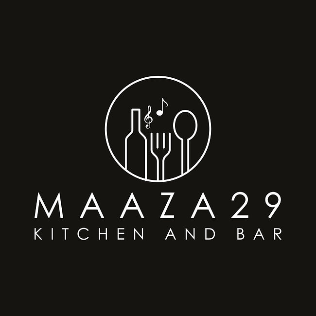Maaza29-Kitchen-and-bar-Logo-E1%20(1)_ed
