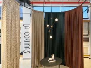 La_Cortinas_Showroom_-_Katanos_Design_20