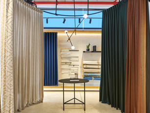 La_Cortinas_Showroom_-_Katanos_Design_18