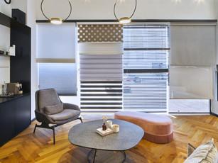 La_Cortinas_Showroom_-_Katanos_Design_11
