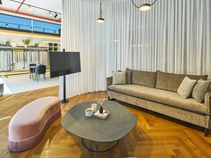 La_Cortinas_Showroom_-_Katanos_Design_15