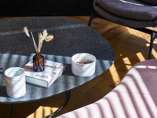 La_Cortinas_Showroom_-_Katanos_Design_36