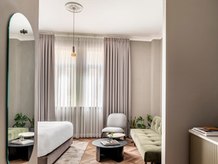 Peled Studios - Shamai Hotel Day 2_-24-HDR copy.jpg