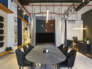 La_Cortinas_Showroom_-_Katanos_Design_03