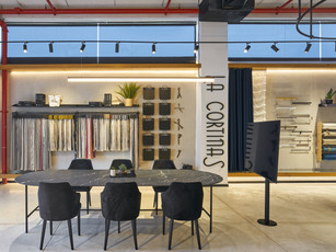 La_Cortinas_Showroom_-_Katanos_Design_05