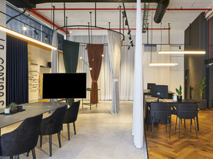 La_Cortinas_Showroom_-_Katanos_Design_04
