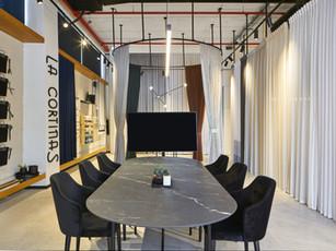 La_Cortinas_Showroom_-_Katanos_Design_02