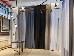 La_Cortinas_Showroom_-_Katanos_Design_41