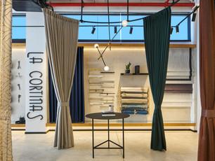 La_Cortinas_Showroom_-_Katanos_Design_17