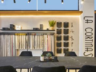 La_Cortinas_Showroom_-_Katanos_Design_06