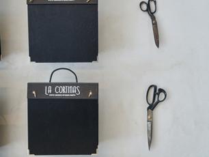 La_Cortinas_Showroom_-_Katanos_Design_21