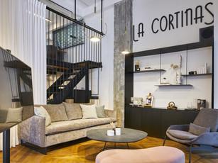 La_Cortinas_Showroom_-_Katanos_Design_09