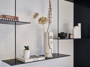 La_Cortinas_Showroom_-_Katanos_Design_38