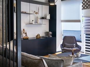 La_Cortinas_Showroom_-_Katanos_Design_34