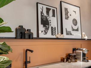 Peled Studios - Shamai Hotel_-339-HDR copy.jpg