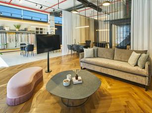 La_Cortinas_Showroom_-_Katanos_Design_16